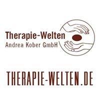 Therapie-Welten Andrea Kober GmbH