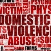 Caribbean Conference on Domestic Violence and Gender Equality