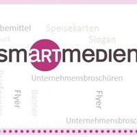 smartmedien GmbH