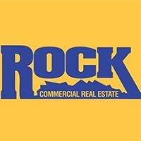 ROCK Commercial Real Estate, LLC