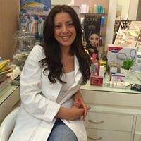 Studio Nutrizionale Dott.ssa Lorenza Siciliano