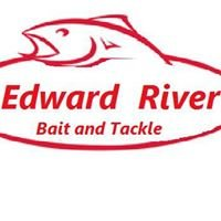 Edward River Bait And Tackle