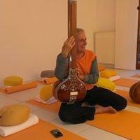 Yoga+Ayurveda Gomaringen