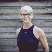 Katja Graumann - Business & Mindset Coaching für Personal Trainer