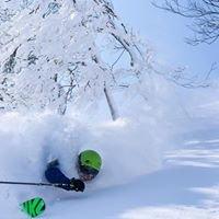 斑尾高原スキー場 Madarao Mountain Resort