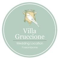 Villa Gruccione
