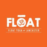 Float Yoga of Lancaster
