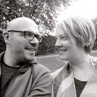 Haka, Homöopathie & Heilpraxis - Katrin und Fabian Strumpf