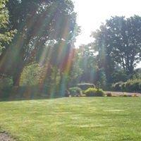 Village de gites nature et jardin, Mayenne