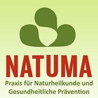 Naturheilpraxis Natuma Mannheim