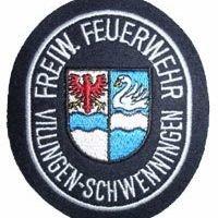 Freiwillige Feuerwehr Villingen-Schwenningen