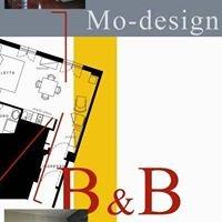 Apt  Mo-design
