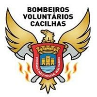 Bombeiros Voluntários de Cacilhas