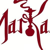 Markaz Cafe & Sheesha Lounge!