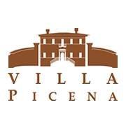 Villa Picena Marche