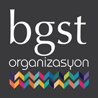 Bgst Organizasyon