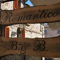 Romantico B&B