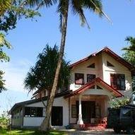 Karang Nyimbor Hotel