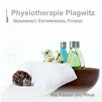 Physiotherapie Plagwitz