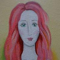 Me Vi Art (Dkd) društvo kreativnih dejavnosti