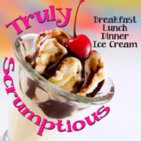 Truly Scrumptious - Fort Myers Beach