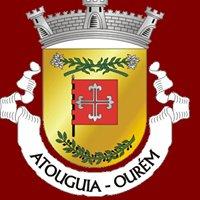 Junta de Freguesia de Atouguia