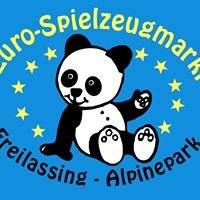 Seigert Spiel + Freizeit Handels GmbH