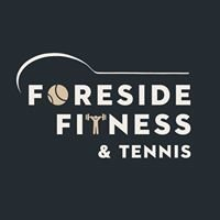 Foreside Fitness & Tennis