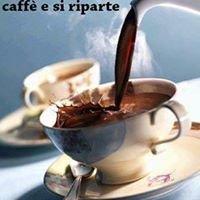 Cafe' La Palma