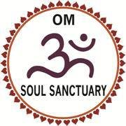OM Soul Sanctuary