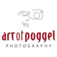 Art of Poggel Photography