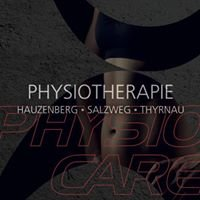 PhysioCare Salzweg