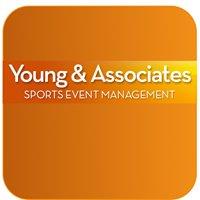 Run NC Young & Associates