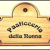 Pasticceria Della Nonna
