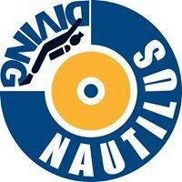 Nautilus Technical Diving Center Aregai