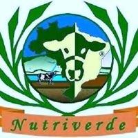 Agropecuária Nutriverde