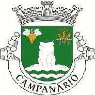 Freguesia de Campanário