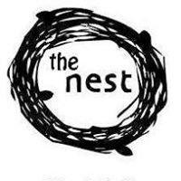 The Nest Ubud,Bali