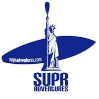 Supr Adventures