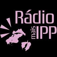Rádio Mais IPP
