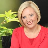 Cosmetics Pamela Faulhaber