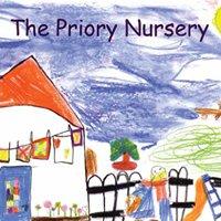 The Priory Nursery Lincoln