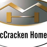 McCracken Homes (Official Facebook Page)