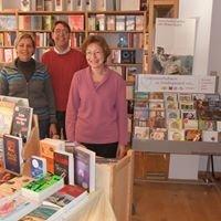 Buchhandlung von Uslar