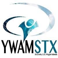 YWAM St. Croix - USVI