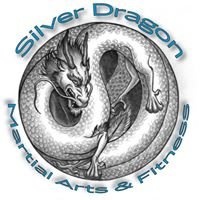 Silver Dragon Martial Arts & Fitness