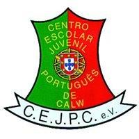 Centro Escolar Juvenil Português de Calw e.V.