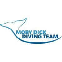 Moby Dick Diving Team