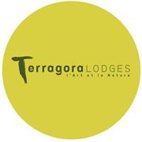 Terragora Lodges