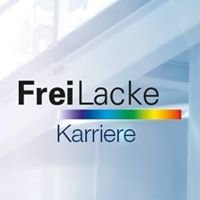 Karriere FreiLacke
